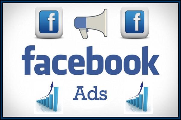 Tại sao doanh nghiệp nên sử dụng Quảng cáo trên Facebook