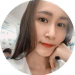 Ms. Phương Thảo