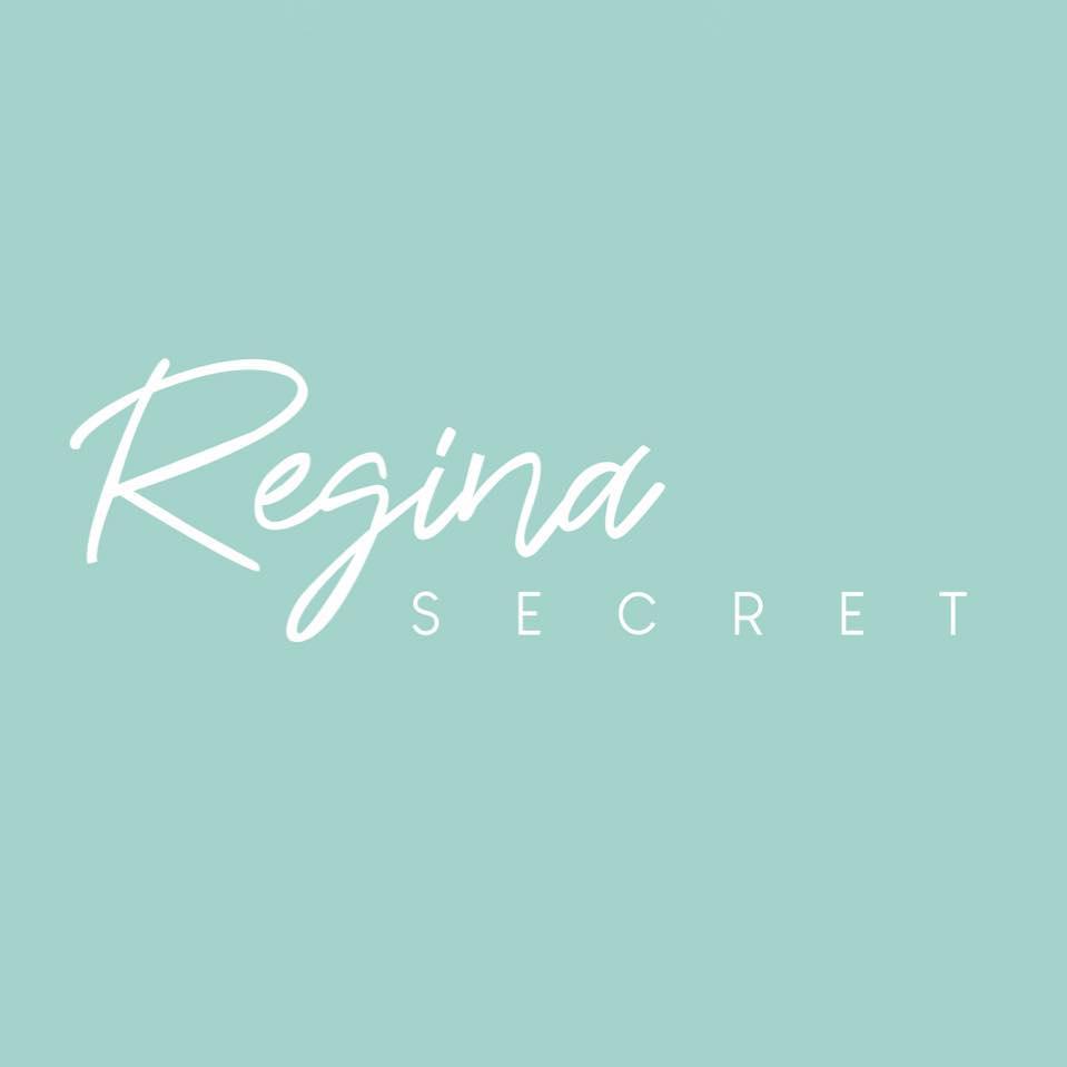 Mỹ phẩm Regina