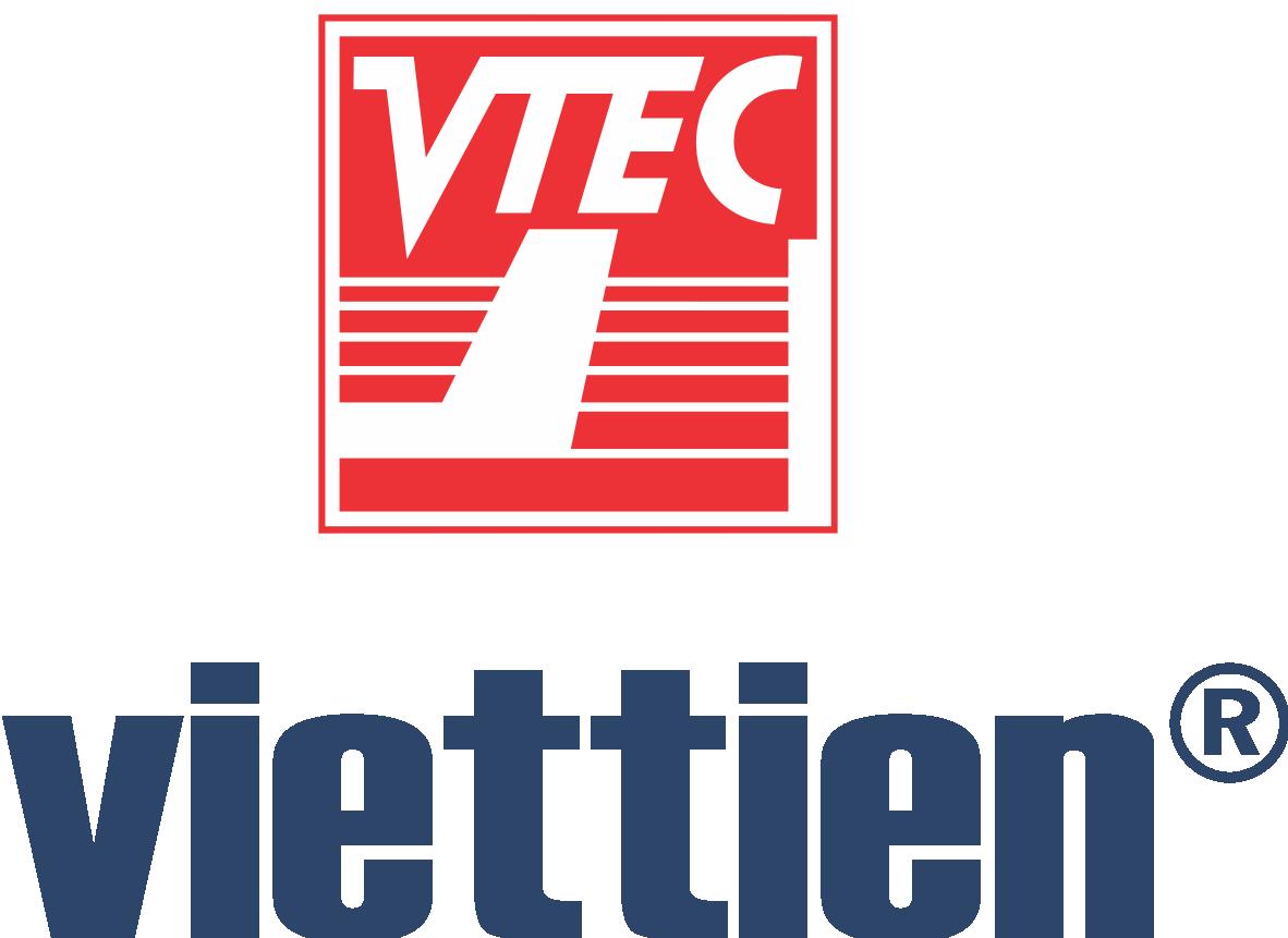 Truyền thông cho công ty cổ phần may Việt Tiến