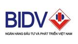 Truyền thông cho ngân hàng BIDV