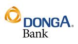 Truyền thông cho ngân hàng Đông Á